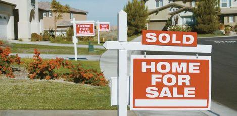 외국인의 주택 구입 크게 늘었다 – LA중앙일보