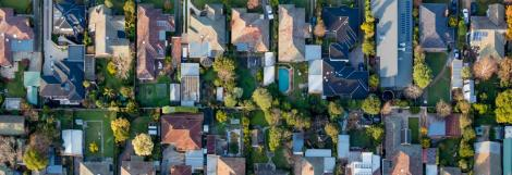 U.S. Housing Supply Reaches All-TimeLow