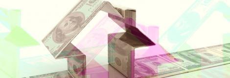 S&P CoreLogic Case-Shiller: Aug. Home Prices Up5.2%